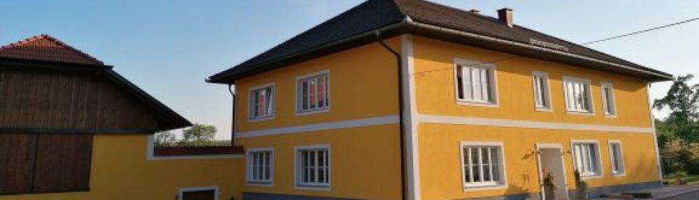 Straussendorf